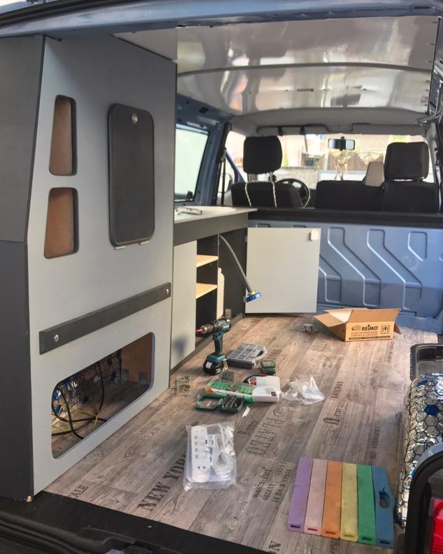 blog bullirella i 39 ts time for new adventures. Black Bedroom Furniture Sets. Home Design Ideas